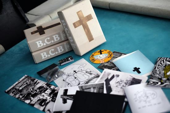 BCB_Box