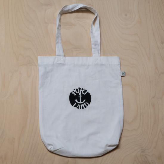 PL_Bag